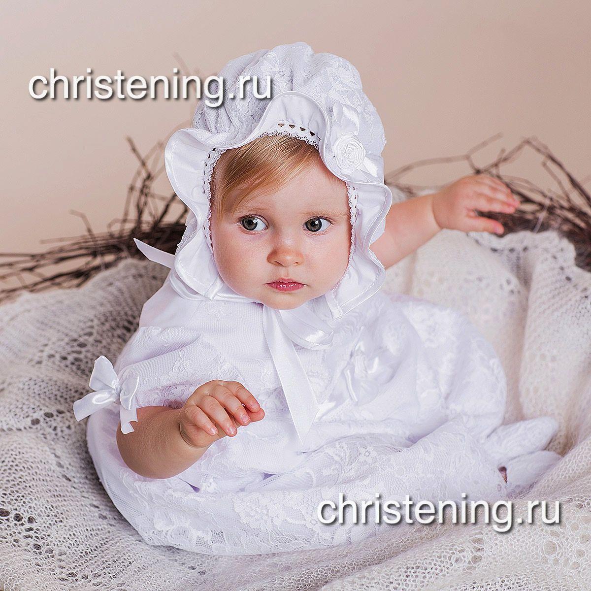 Красивая шапочка для девочки Москва