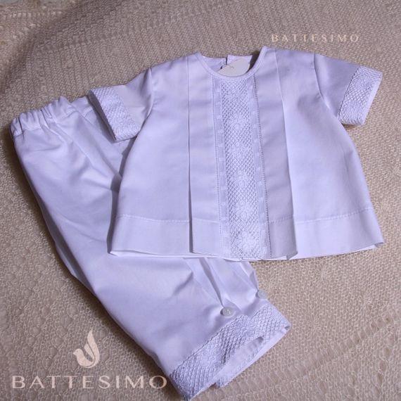 МАРСЕЛЬ костюм для мальчика