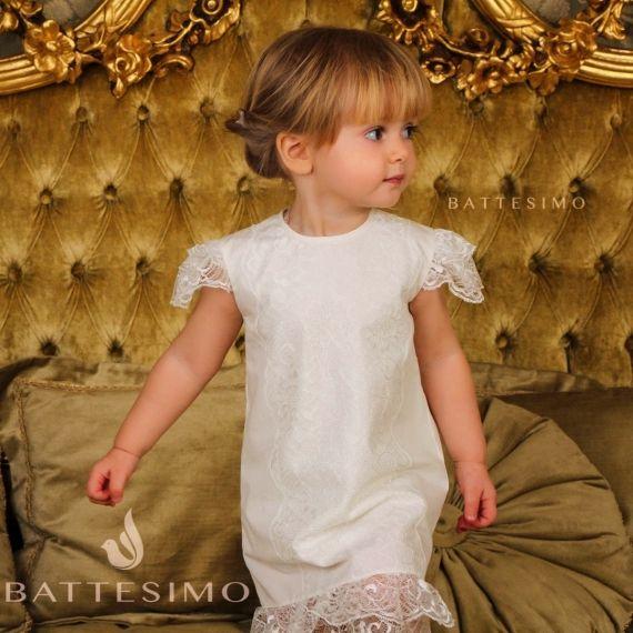 СОФИ стильное платье для девочки фото