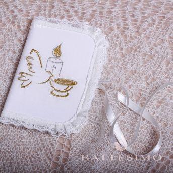 Символы крещения