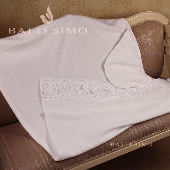 крестильное полотенце спб