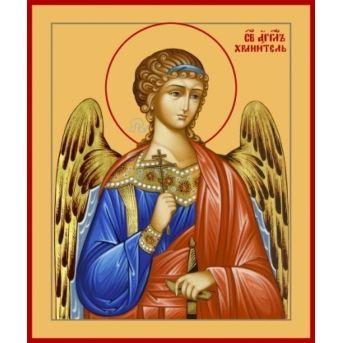 Ангел Хранитель (АРТ.00193)