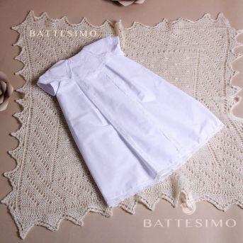 ТИМОФЕЙ рубашка для крещения