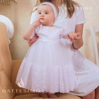 Зарина платье для девочки