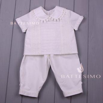 БУСИНКА - костюм для мальчика