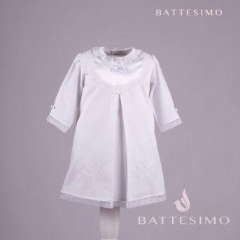 Василиса - наряд для девочки