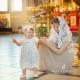 АНАСТАСИЯ - костюмчик для девочки
